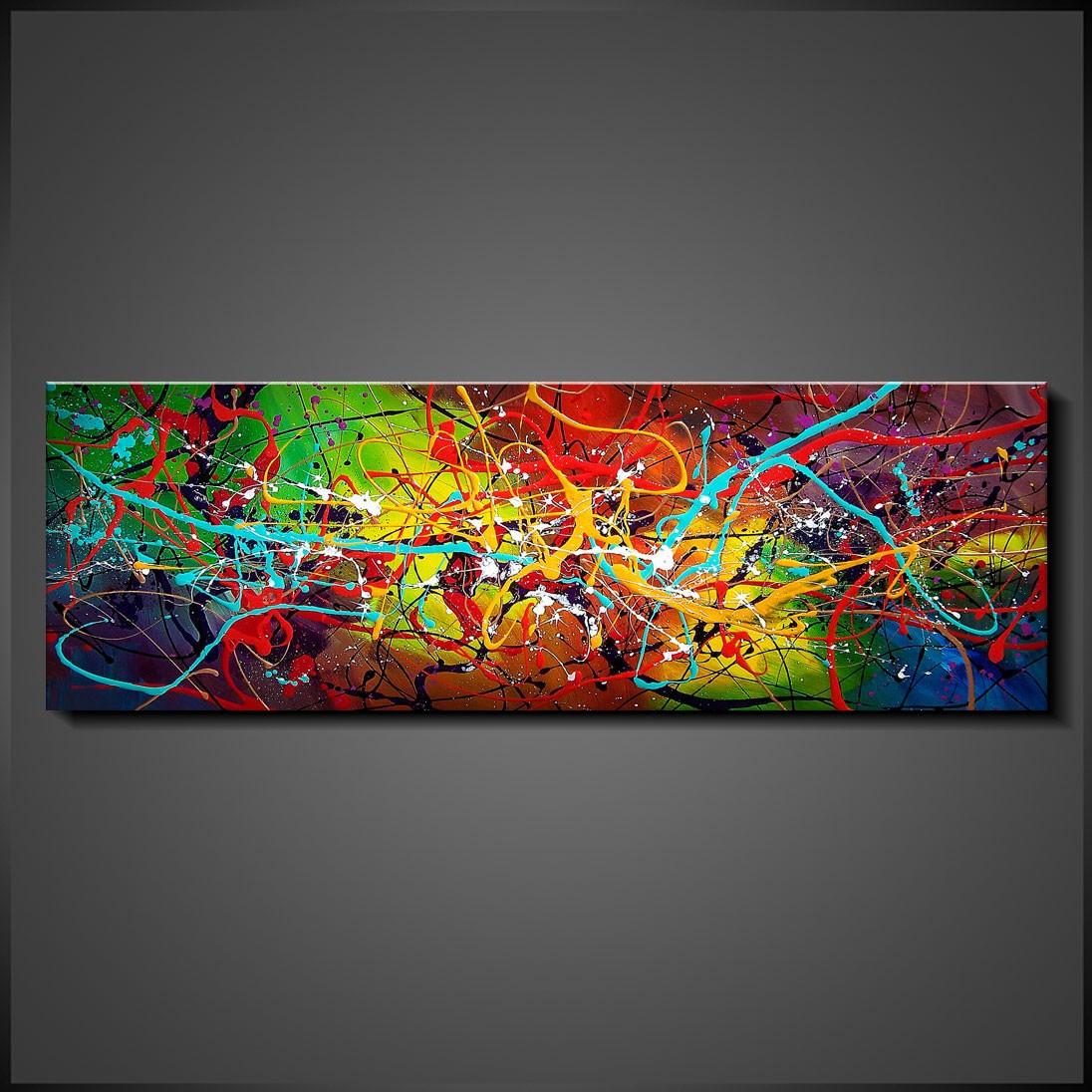 Abstrakt Kunst Til Salg abstrakte malerier til salg ⇒ [køb dit abstrakte maleri her]