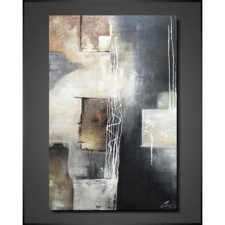 Squares - Billeder til væggen